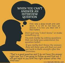 20 best career quotes images on pinterest career quotes job