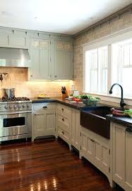 Mission Style Kitchen Island by Mission Style Arts And Crafts Lighting Guide Mission Style Kitchen