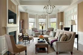 living room boston ma this commonwealth ave brownstone in boston ma was designed for a