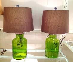 Mercury Glass Table Lamp Table Lamp Broyhill Table Lamps Home Goods Mercury Glass Lamp