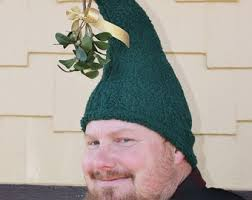 mistletoe hat the student pocket guide mistletoe hat