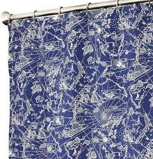 Nautical Bathroom Decor by Nautical Shower Curtains For Bathroom Decor