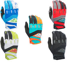 motocross gloves fly racing 2017 f 16 motocross gloves gloves ghostbikes com