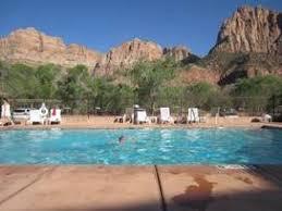 best kid friendly resorts u0026 hotels in southern utah ut trekaroo