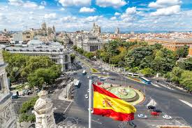 Flags In Spanish Spanish Flag Images U0026 Stock Pictures Royalty Free Spanish Flag