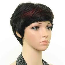 velvet remi tara 246 bob hairstyle 3 n 1 short bob wig w out re duby velvet remi hair youtube duby