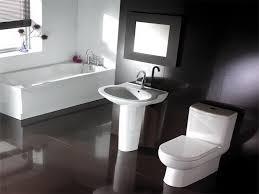 miscellaneous awesome small bathroom ideas interior decoration