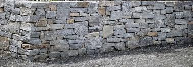 Patio Stone Sealer Review Stone Sealers Concrete Sealer Reviews