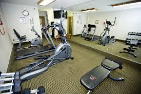 Comfort Inn Free Wifi Amenities Quality Inn Pierre South Dakota Sd Hotels Motels