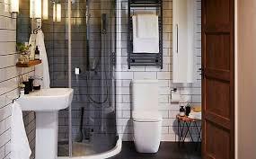 B Q Home Design Software B U0026q Bathrooms Which