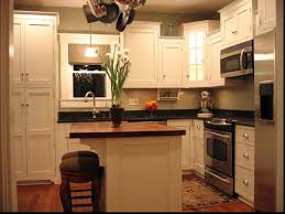 diy cherry red fridge design idea homebnc remodel cherry small