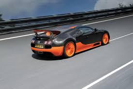 bugatti veyron supersport edition merveilleux bugatti veyron 16 4 super sport