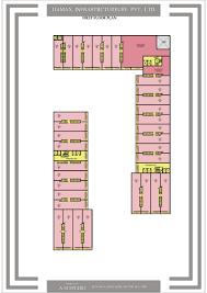 bathroom floor plan design tool ideas floor plan download idolza
