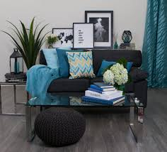 Jysk Patio Furniture Blog