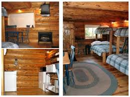 Log Home Interior Design Interior Rustic Log Cabin Fireplaces Rustic Log Cabin Interior
