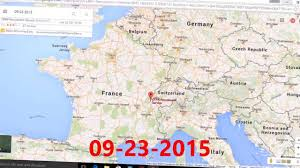 Germany Google Maps by Type 09 23 2015 Into Google Maps See What Comes Up Youtube