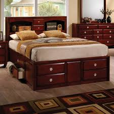 Bookcase Bed Queen 14 Best Bookcase Beds Images On Pinterest Bookcases Bookcase