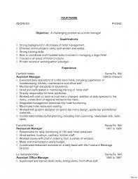 bar resume exles description for kitchen manager room image and wallper 2017