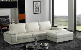 Leather Sectional Sofas Toronto Sofa Sectonals Archives Condo Furnitures Condo Furnitures