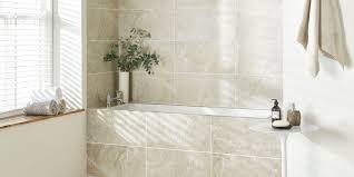 bathroom wall and floor tiles ideas contemporary modern bathroom tile ideas