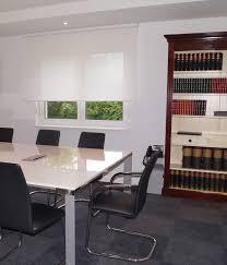chambre des notaires du bas rhin office notarial de roeschwoog maître metz et maître huck