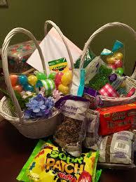 best easter basket happy easter its a fuller