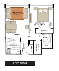 floor plans tampa baptist manor