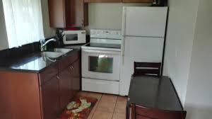 necessaire de cuisine cuisine avec tout le nécessaire picture of nona cottages