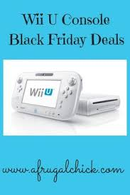nintendo black friday deals nintendo 3ds black friday deals looking for nintendo 3ds black