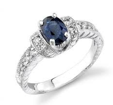 beautiful girl rings images Girls new fashion collections ring collection for wedding jpg