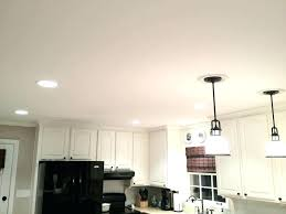 recessed lighting for kitchen ceiling pot lights in kitchen ceiling full size of kitchen types of