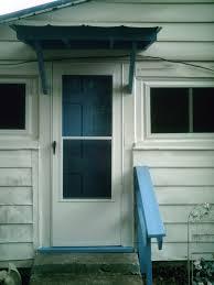 door canopy wood u0026 minster mono pitch door canopy 1800mm wide