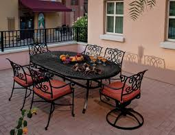 Winston Outdoor Furniture Repair by Winston Outdoor Furniture The Patio Specialists