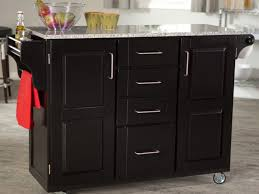 kitchen island 37 perfect small kitchen island designs