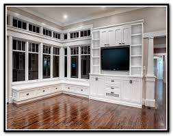 Office Depot Bookcases Wood Office Depot Bookcases Wood Home Design Ideas