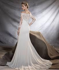 pronovias wedding dress prices pronovias blush ivory
