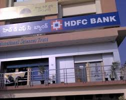 Hdfc Credit Card Payment Bill Desk Hdfc Bank Goes Live With The Bbps On Its Net Banking Service