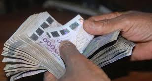 bureau de transfert d argent marche de transfert d argent au sénégal l hégémonie des banques