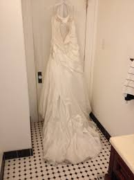 clean wedding dress how to clean a wedding dress in the bathtub view from the