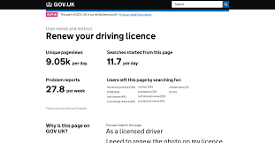Authorization Letter Sample For License Renewal top 25 best renew driving licence ideas on pinterest driving