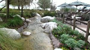 disney u0027s wilderness lodge resort pool wl villas pool and wl fire