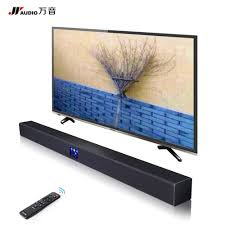 bluetooth surround sound home theater online get cheap tv speaker system aliexpress com alibaba group