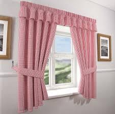 kitchen curtain design ideas kitchen window curtains gingham curtains ideas