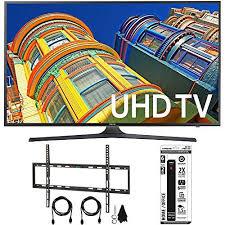 amazon black friday 60 inch 4k tv 3259 best best 4k tv online verdict images on pinterest samsung