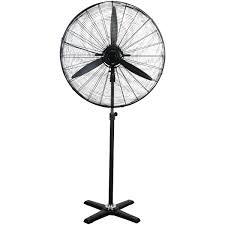 Dimplex Pedestal Fan Tower Floor U0026 Pedestal Fans The Good Guys