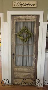 Clear Glass Entry Doors by Exterior Archives Medmagz Com