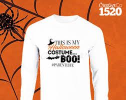 Halloween Costume Shirt Cute Baddest Witch Block Shirt Halloween Shirt