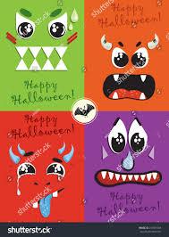 halloween birthday invite wording cute halloween invitation wording disneyforever hd invitation