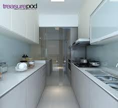 bto kitchen design kallang trivista u2013 5room bto treasure pod