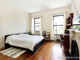 york roommate room for rent in clinton hill 5 bedroom